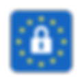 icons8-gdpr-96.png