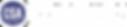 CSA_MBW_Logo_Neg_HR.png