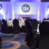 CSA 65 RS.jpg