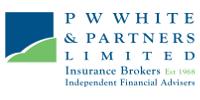 PW White 200