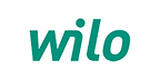 WILO.png
