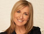 Fiona Phillips - photo.jpg
