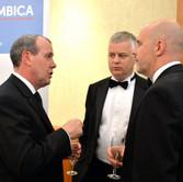 MCI_Awards_188.jpg