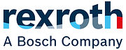 Rexroth-Logo_CYMK (002).jpg