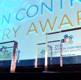 MCI_Awards_024.jpg