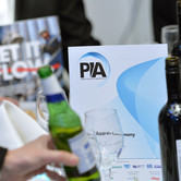 PIA_Awards-212.jpg