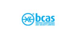 BCAS2