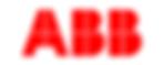 ABB2.png
