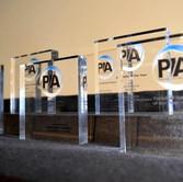 PIA-013.jpg