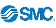 SMC.jpg