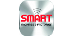 SMART200