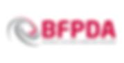 BFPDA2.png
