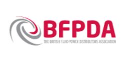 BFPDA2