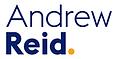 AndrewReid.png