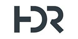HDR 200