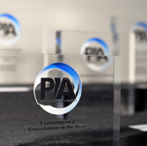 PIA_Awards-009.jpg