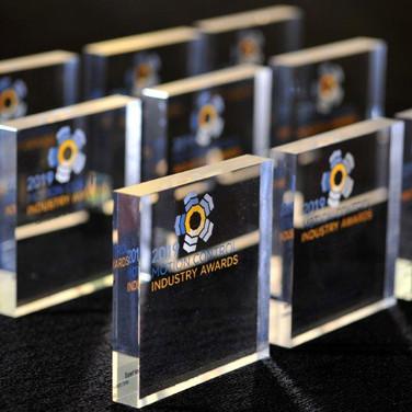 MCI_Awards-017.jpg