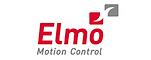 ELMO2.png