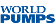 World-Pumps-1-150x87.png