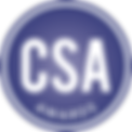 CSA_LOGO_GENERIC_HR.png
