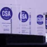 CSA 62 RS.jpg