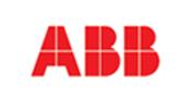 ABB1.png