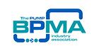 BPMA.png