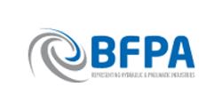 BFPA2