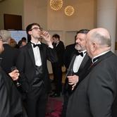 PIA_Awards-156.jpg