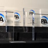 PIA_Awards-007.jpg