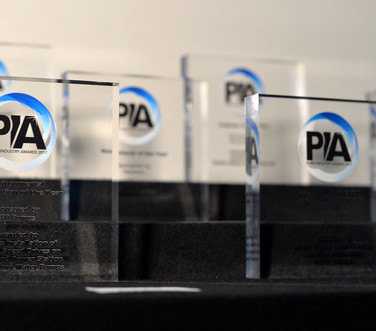 PIA_Awards-007.jpg