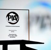 PIA-004.jpg