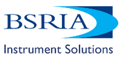 BSRIA