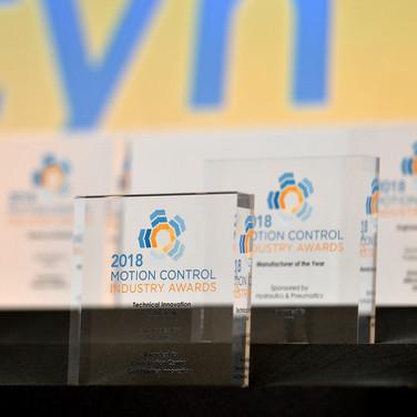 MCI_Awards-011.jpg
