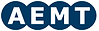 AEMT_Logo.png
