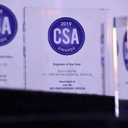 CSA 63 RS.jpg