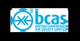 BCAS.png