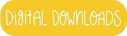 _digital download button.png