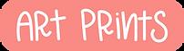 art print button.png