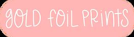 _gold foil art print.png