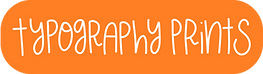 _typography button.png