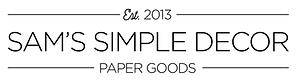 samssimpledecor logo.png