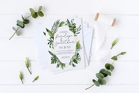 Invite-Save the Date Mockup_Eucalyptus.j