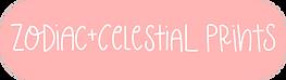 _zodiac positivity button.png