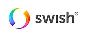 Swish_Acceptance_Mark_Horizontal-Plate_P
