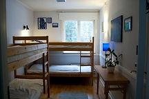Idrottsgården sovrum 4-bäddars.jpg