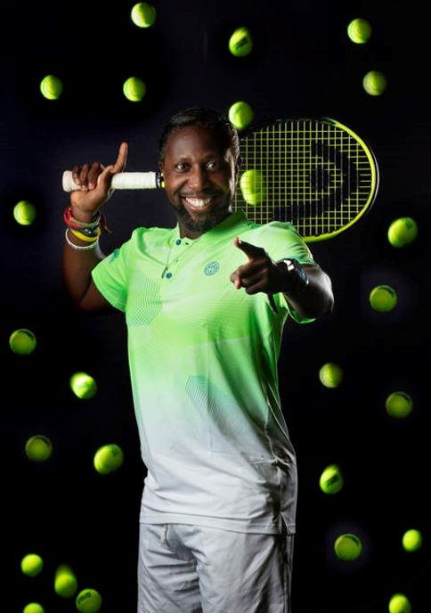 Caxton Njuki tenniscoach 1.jpg