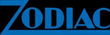 zodiac-logo-15218180341.jpg