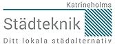Städteknik.se.png
