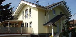 budowa-Murg-Hilbert 001.jpg